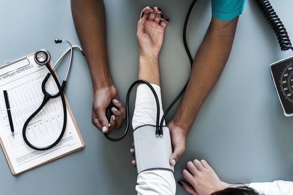 Hilton Head Health Insurance