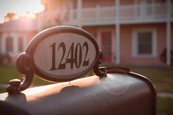 South Carolina Moving Residency Audit