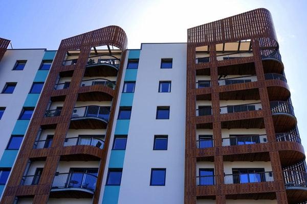 Real Estate Investment Hilton Head