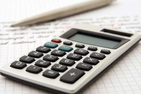 Bluffton Tax Planning