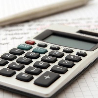 Hilton Head Tax Planning