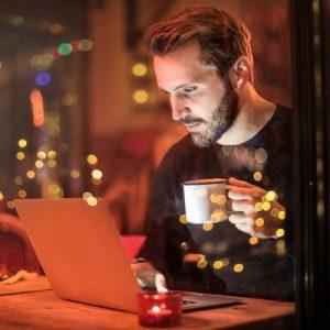 Side Hustle Saving for Retirement