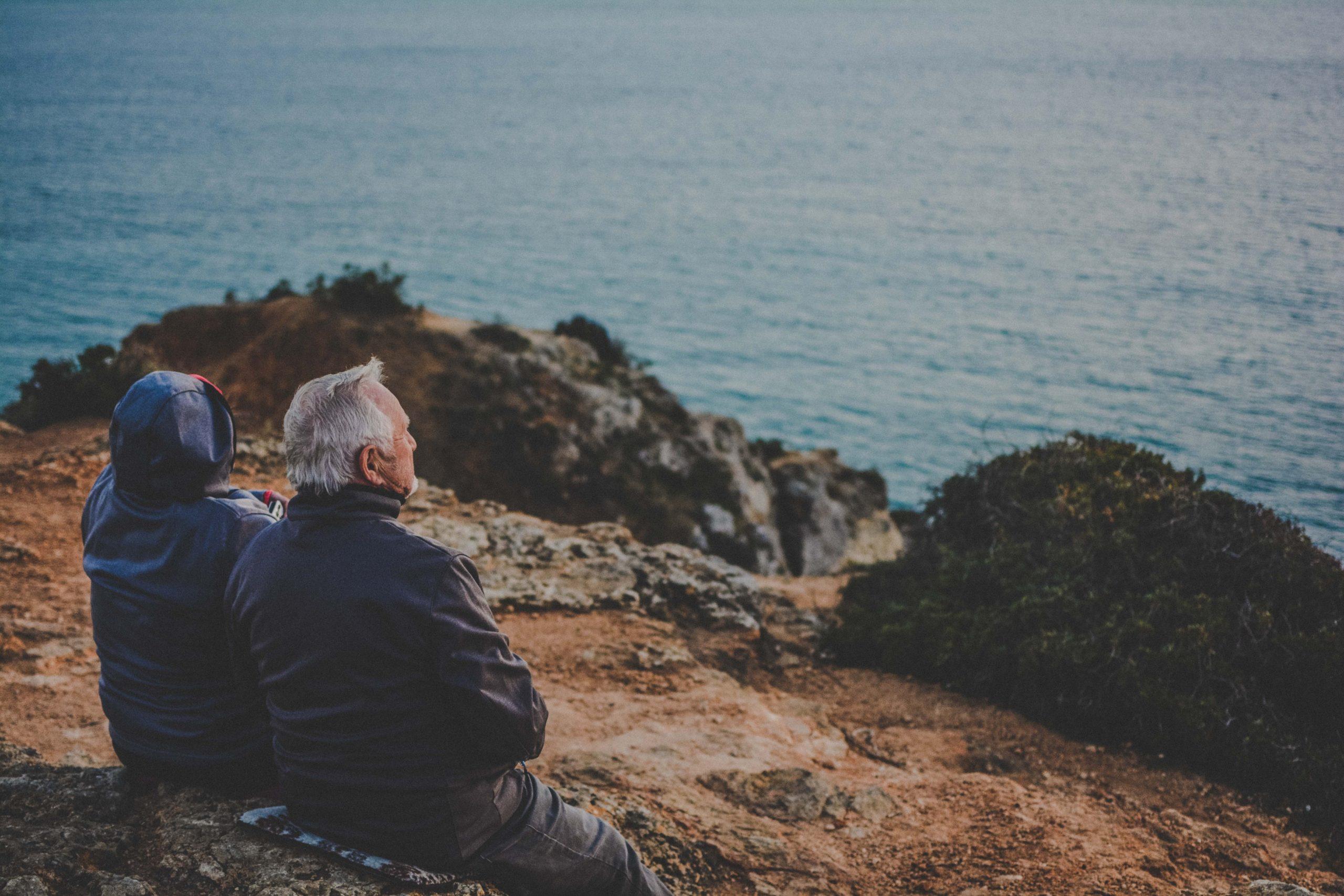 When Should I Start Social Security