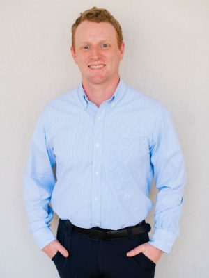 Hilton Head Financial Advisor