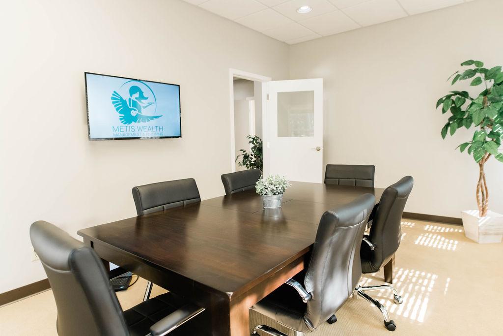 Hilton Head Financial Planner